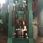 high speed automatic hot forging press