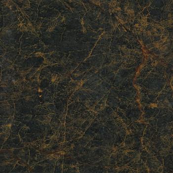 Marble Tiles Price,Black Glitter Floor Tiles With Cheap Price - Buy ...