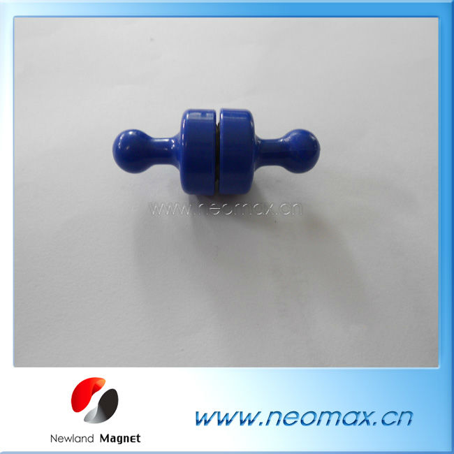 Magnetic Paper Holder, Magnetic Paper Holder Suppliers and ...