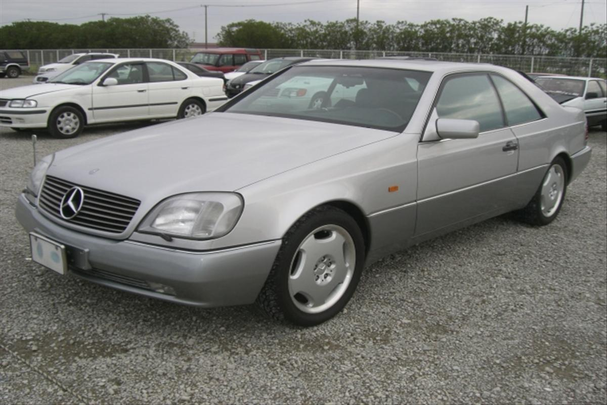 car chicago the new cars benz clsclass sale vehicle featured cls mercedes for vehicles dealers used