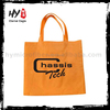 Laminated shopper laminated shopper shopping laminated non woven bag