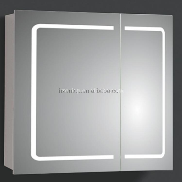 Specchio Grande Da Bagno.Grandi Specchi Da Bagno All Ingrosso Acquista Online I Migliori