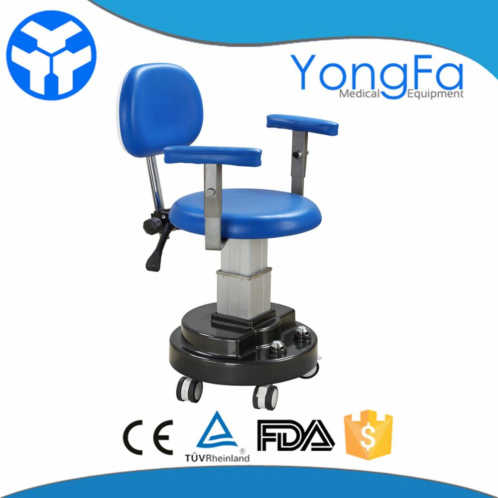 YHS-120 Hospital Furniture Surgical Chair