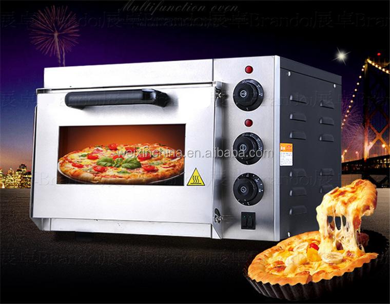 Keuken Apparatuur Merken : Keuken apparatuur dubbele alle merken brander gasfornuis met