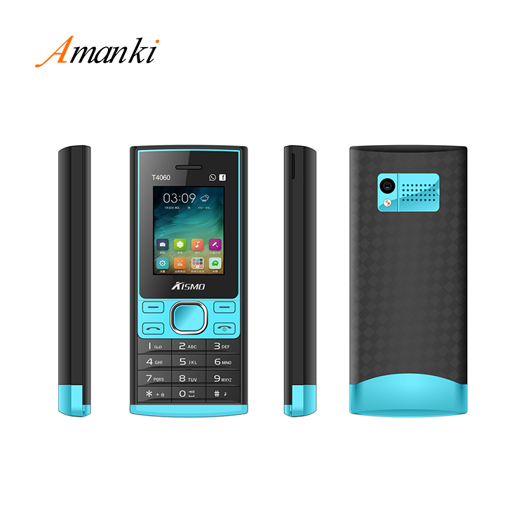 HOT OEM ! MP3 MP4 FM torch bluetooth support senior phone for elder people