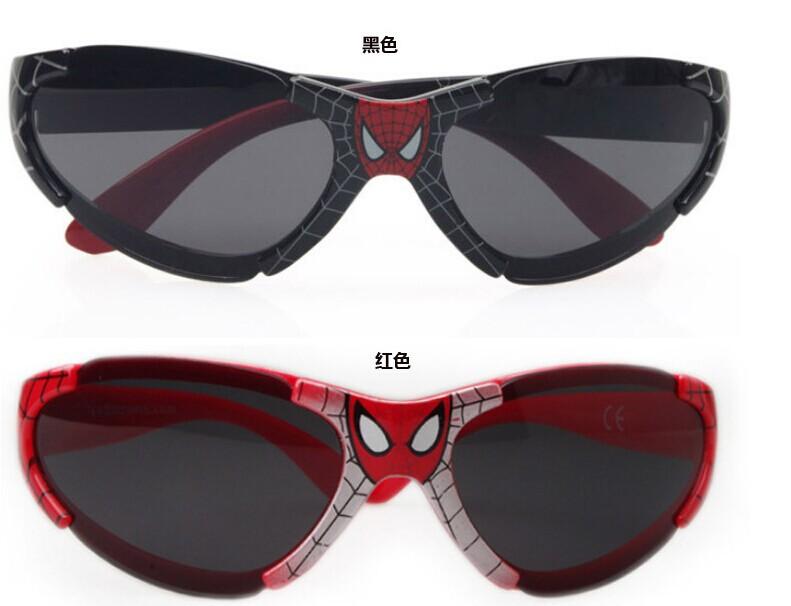 9c6a178c1c2 Buy Children Spiderman sunglasses kid sunglass glasses kids sunglasses  brand European standard in Cheap Price on Alibaba.com