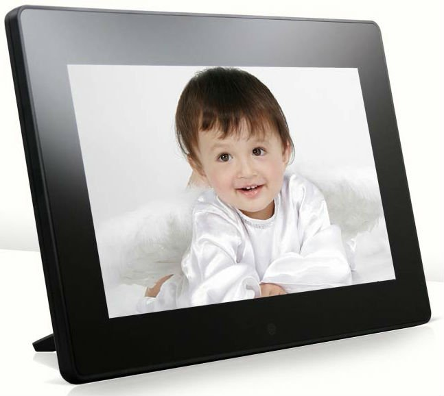 2011 New Digital Photo Frame, 2011 New Digital Photo Frame Suppliers ...