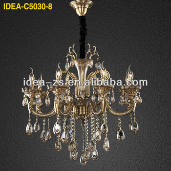 Wholesale antique indoor candelabra egyptian crystal baccarat wholesale antique indoor candelabra egyptian crystal baccarat chandelier aloadofball Image collections