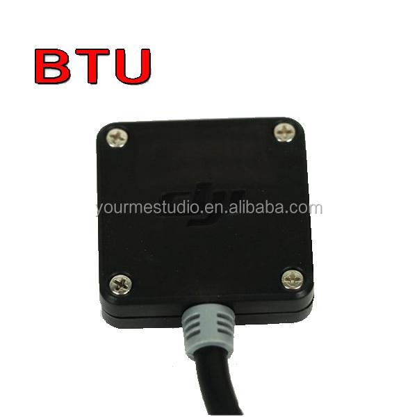 naza m bluetooth module dji btu bluetooth module buy bluetooth  naza m bluetooth module dji btu bluetooth module