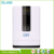 Factory price remote control fresh room air purifier