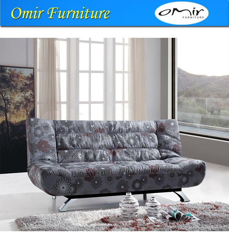 2014 new designs sofa set prices in pakistan view sofa set designs rh omir en alibaba com