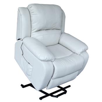 Recliner Sofa Electric Elderly Massage Lift Chair Buy Lift Chair Lift
