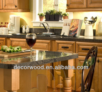 American Standard Rta China Made Kitchen Cabinets