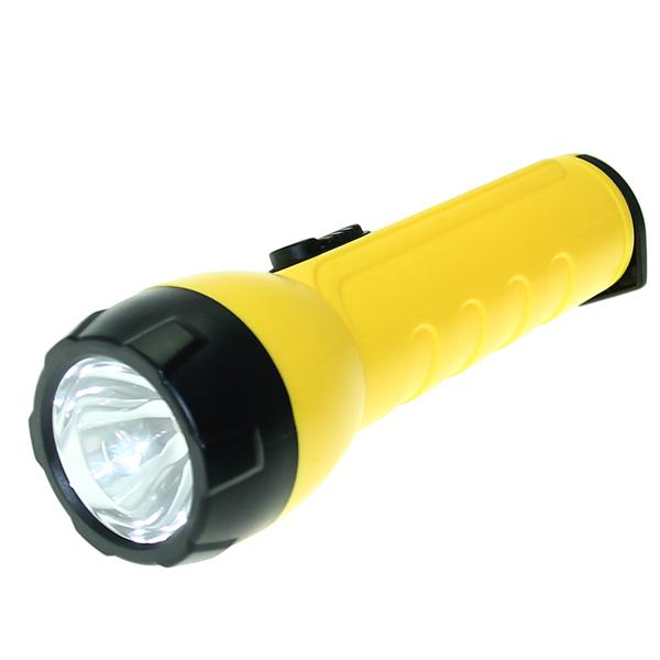 Best Sales Plastic Aa 8mm Led Flashlight Tactical Flashlight Torch ...