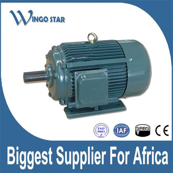 2kw Motor, 2kw Motor Suppliers and Manufacturers at Alibaba.com