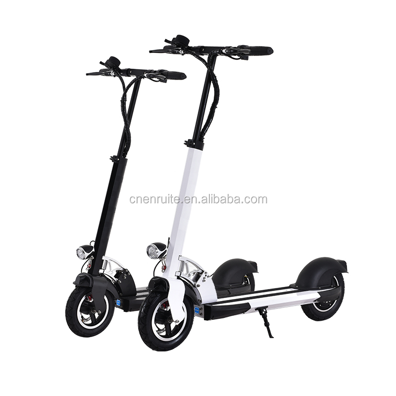 2017 nicom mobility Cheap 2 wheel electric standing scooter two Wheels in the coming market