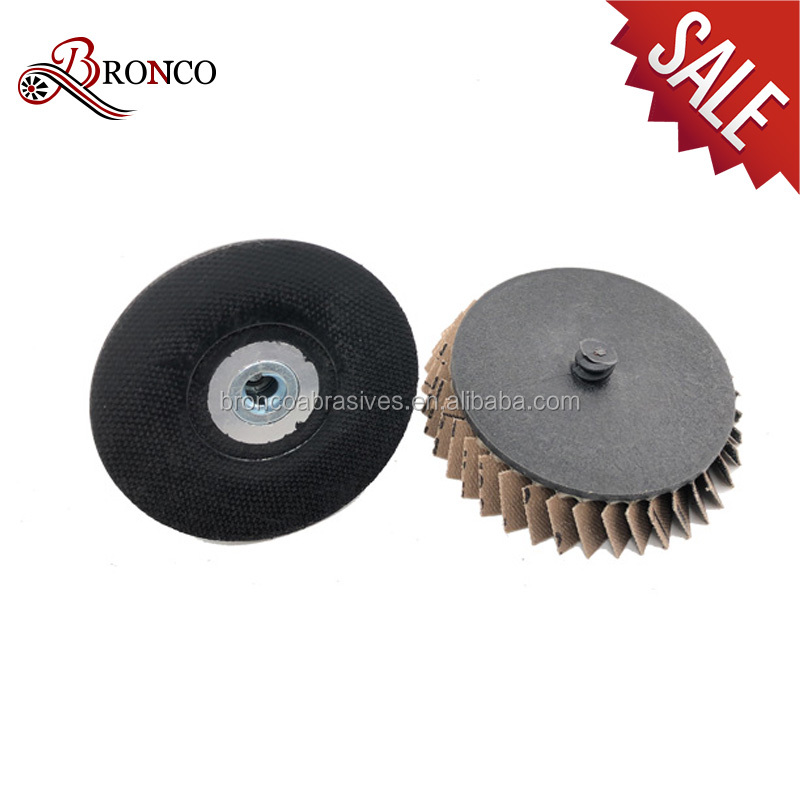 China 3m Abrasive, China 3m Abrasive Manufacturers and Suppliers on
