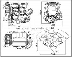 Jet Ski Fuel Pump, Jet Ski Fuel Pump Suppliers and