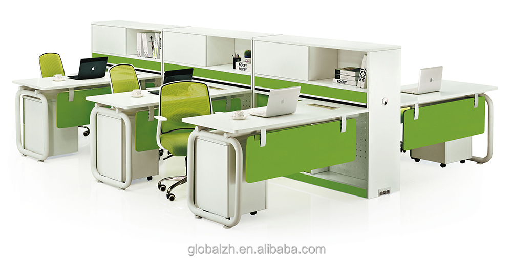 office furniture for tall people, office furniture for tall people