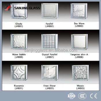 Preis Glasblockwand - Buy Preis Wand Aus Glasbausteinen,Preis Glas ...