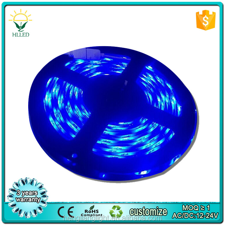 Micro Led Strip Light Micro Led Strip Light Suppliers and Manufacturers at Alibaba.com  sc 1 st  Alibaba & Micro Led Strip Light Micro Led Strip Light Suppliers and ... azcodes.com