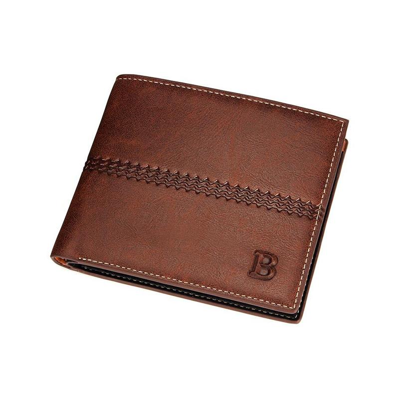 843d0038ae3 2015 famous brand French designer classic exquisite leather handbag clutch  women messenger bags spain desigual bag women bag