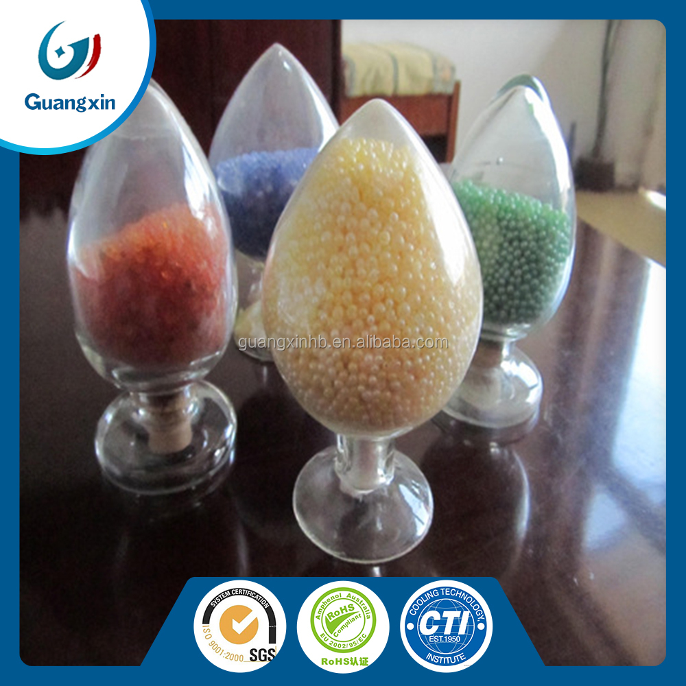 aromatic type of desiccant companies looking for agents