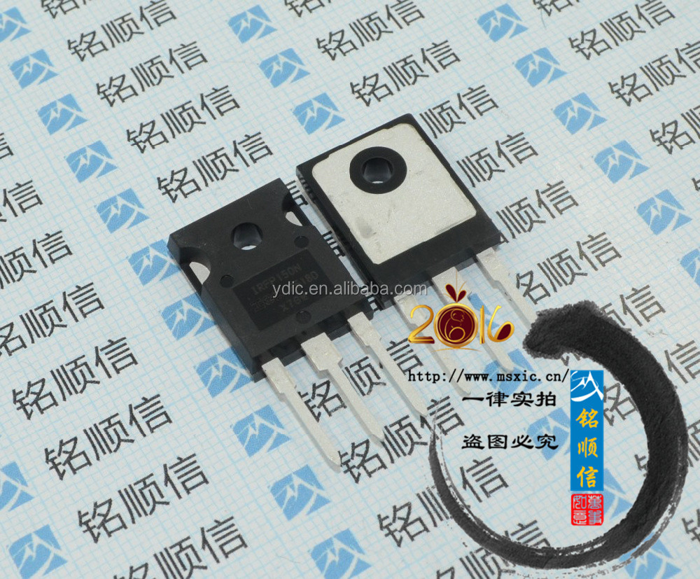 Mosfet transistor IRFP150N Brand-new and Original