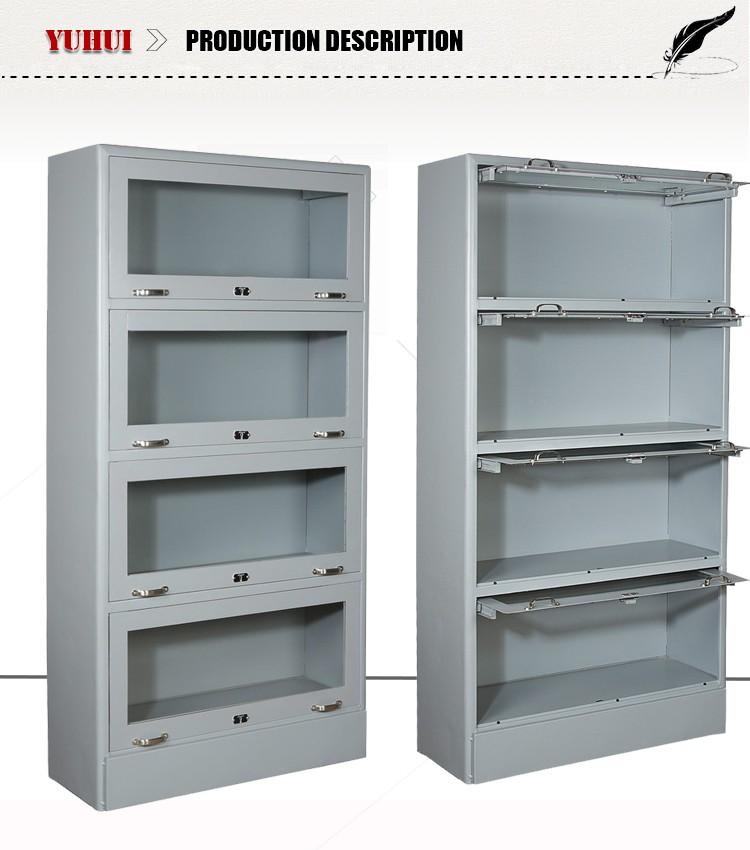 Godrej Furniture Steel Almirah Designs Open Shelf File Cabinet ...