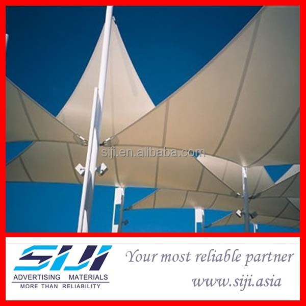Guinness Patio Umbrella, Guinness Patio Umbrella Suppliers And  Manufacturers At Alibaba.com