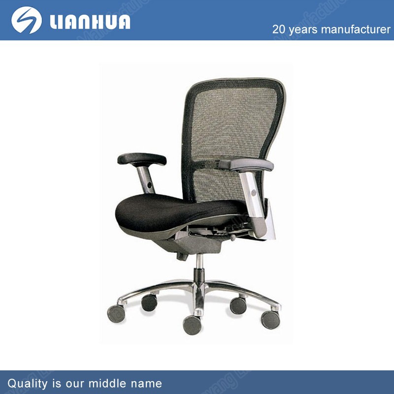 office chair with wheel office chair wheel base