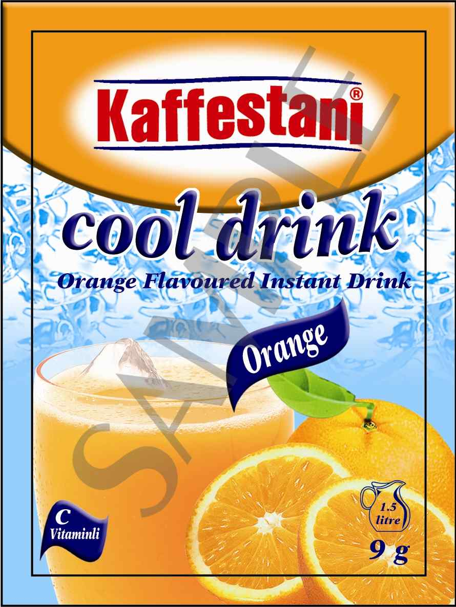 Image result for instant drinks
