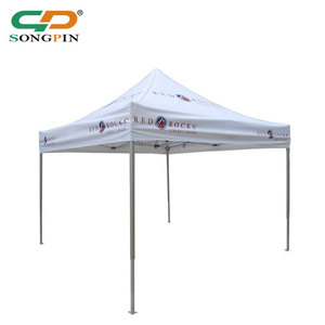 Tent For 14, Tent For 14 Suppliers and Manufacturers at Alibaba com