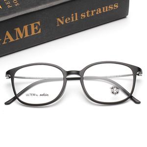 b1282d82fb Korea Ultem Optical Glasses Frame