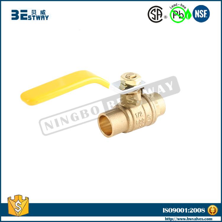 BW-LFB02 2.jpg