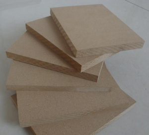 alibaba china suppliers 5mm mdf board price