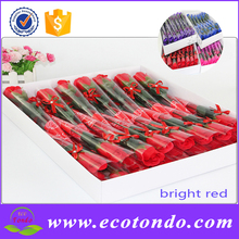 factory artificial flower wholesale,flower wrapping supply