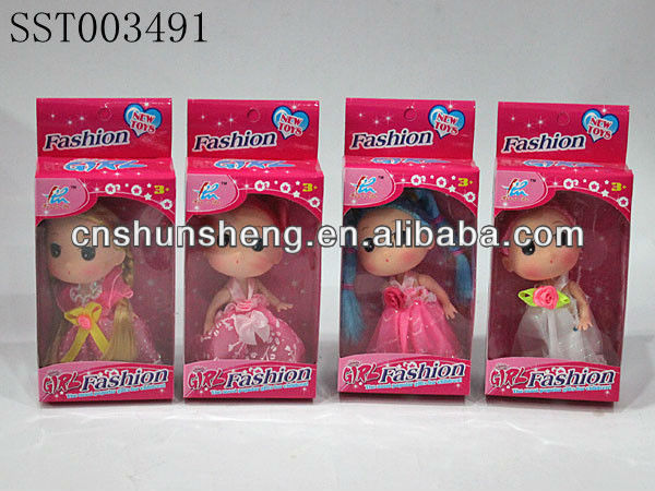 Girl Sex Love Doll ,Doll Wig For American Girl Doll