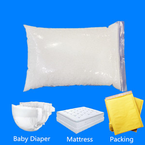 TQ prevention of yellowing hot melt adhesive glue pellet polyurethane powder for transfer film swimwear