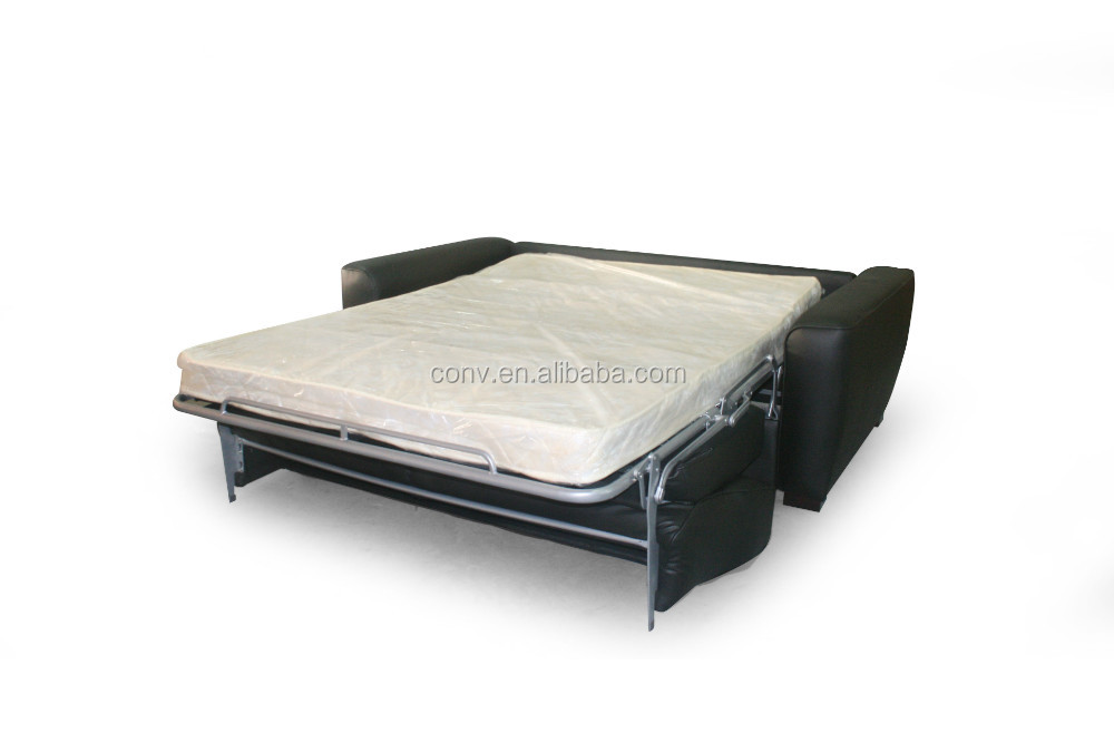 heavy duty futon roselawnlutheran With heavy duty sofa bed