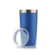 Brand new car mug gift coffee thermo cup tumbler thermal