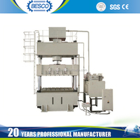 Chinese imports wholesale auto parts hydraulic press from alibaba store