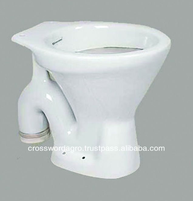 Bon Toilet (water Closet)   European Type   Buy Toilet,Water Closet,Sanitary  Product On Alibaba.com