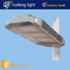 5 year warranty integrated fixture all in one led cobra head street light