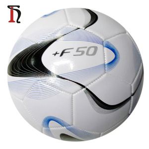 947ddb3830b37 Pelotas De Futbol