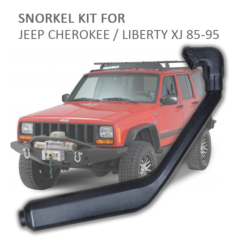 Jeep Cherokee Snorkel, Jeep Cherokee Snorkel Suppliers and
