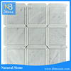 polished glazed white marble tile floor ceramic tiles white carrara marble slab