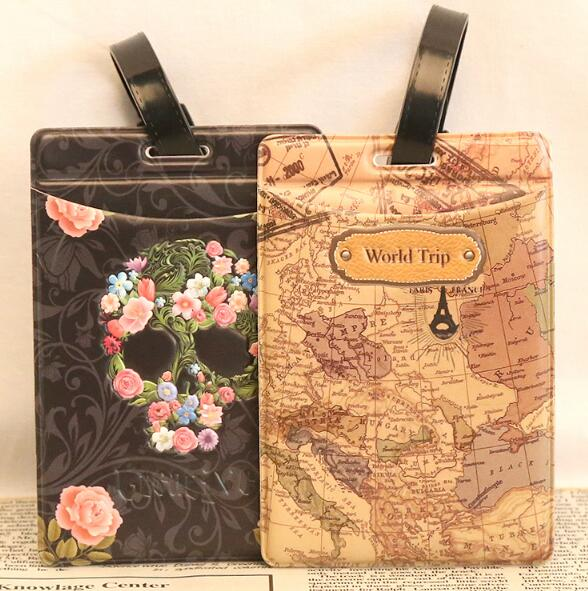 World map luggage world map luggage suppliers and manufacturers at world map luggage world map luggage suppliers and manufacturers at alibaba gumiabroncs Gallery