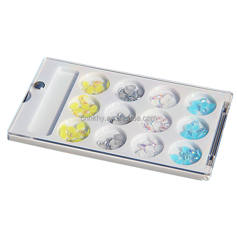 Nail Art Vending, Nail Art Vending Suppliers and Manufacturers at ...