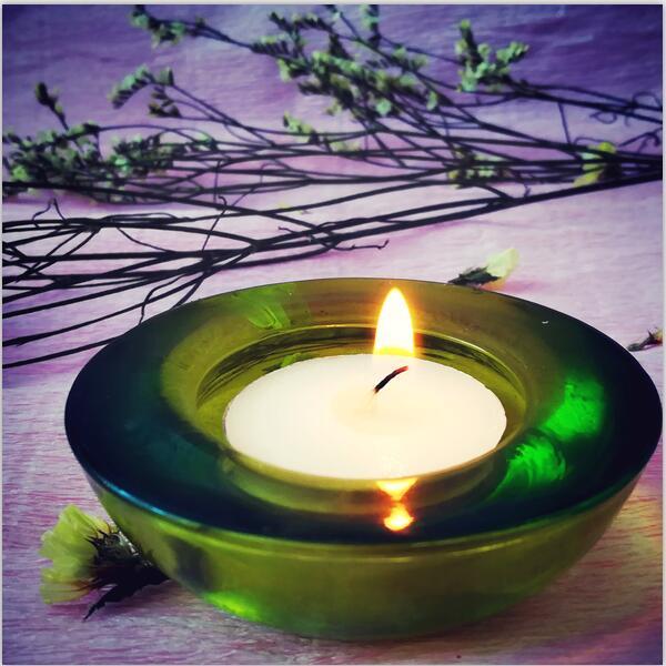 candle burner.jpg